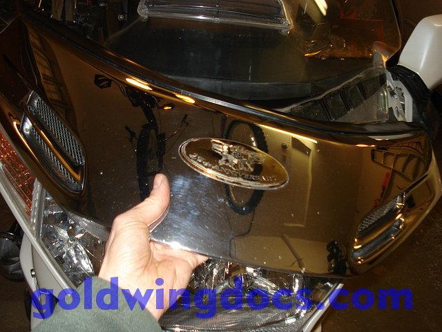 cb700sc wiring diagram cb700sc automotive wiring diagrams gl1500 headlight 08
