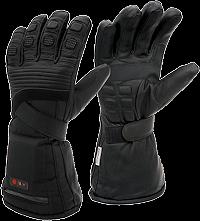 Gerbings T5 Microwire Heated Gloves