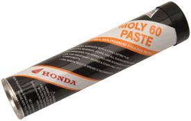 Honda Moly 60 Paste