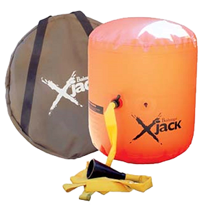 X-Jack