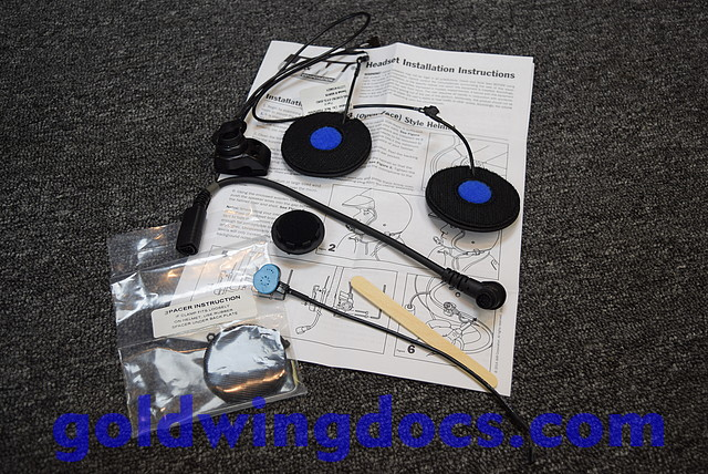 Fantastic Jm Elite 787 Headset Review And Installation How To Product Wiring 101 Archstreekradiomeanderfmnl